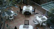 赛琳娜普雷斯酒店