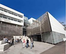澳大利亚弗林德斯大学
