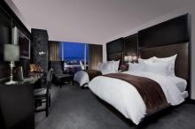 硬石赌场酒店