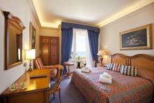 吉拉维克别墅酒店