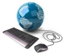 互联网优化