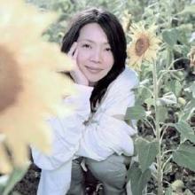 她电影香港主唱《新排名情》的同名主题曲《新不了情》,在台湾的ktv仍搞笑不了剧抗战图片