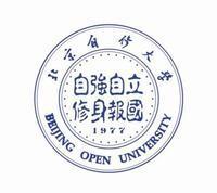 北京自修大学国际电影学院图片