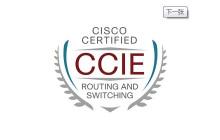 CCIE认证