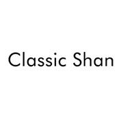 ClassicShan