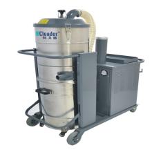 单相工业吸尘器 JQ3系列