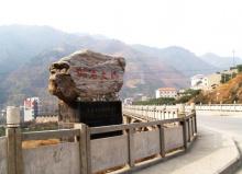 安徽桐城大沙河