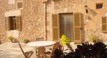 索恩利亚多乡村旅馆