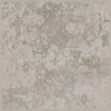 威尼斯商人瓷砖