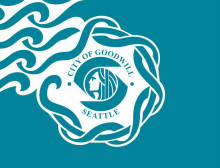 西雅图市徽