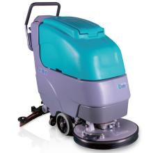半自动洗地机SA1-B500/45参数