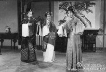 广东文化版图上的潮汕文化