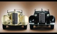 Fleetwood Collection ����ͼ��