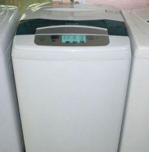 智能洗衣机