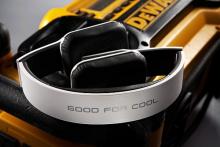 全球首款蓝牙4.0 耳机
