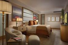 穆里埃酒店