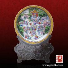 陶瓷大瓷盘