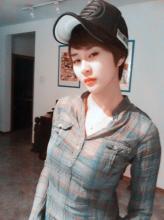 夏侯琪誉|2|23