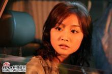电视剧《新不了情》大全韩国人演的电视剧剧照图片