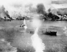 美国陆军第二十轰炸机总队