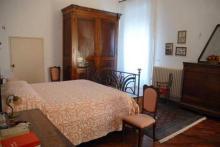 Dimora Storica Palazzo Massa-Dattilo