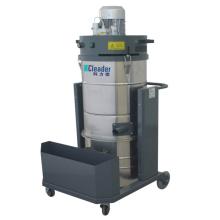单相工业吸尘器 JQKD系列参数