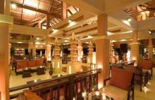 考拉克美林度假酒店