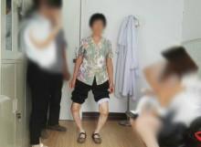 3d打印辅助膝关节置换术