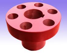 水泵联轴器