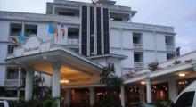 罗密欧宫殿酒店