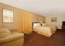 匹兹堡品质套房酒店