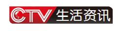 生活资讯_重庆电视台生活资讯频道