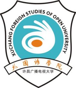 logo logo 标志 设计 图标 253_290图片