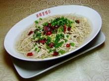 南菜菜作品