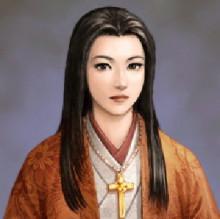 岛田阳子不贞爱