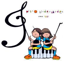 高娃钢琴幼儿园图片