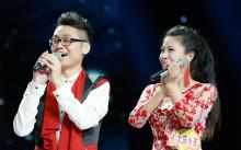 我和吴丹小红张海霞