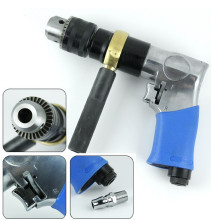 气动工具图片