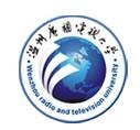 logo logo 标志 设计 图标 127_118图片