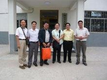 南京邦盟电子科技_南京盟博环保科技有限公司
