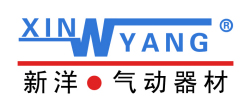 logo logo 标志 设计 图标 250_111图片