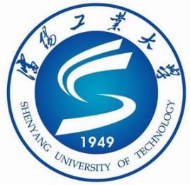沈阳工业大学吧图册图片
