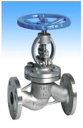 天然气长输管道线路截断阀设置的执行机构有电动,气动,电液联动和气液图片