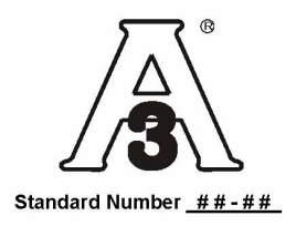 logo 标识 标志 设计 图标 268_204图片