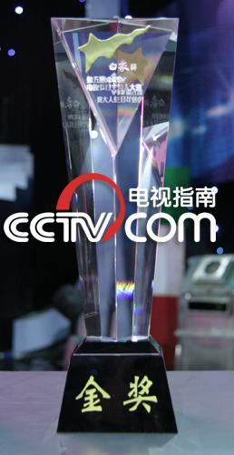 cctv电视节目主持人大赛图片