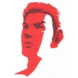太子(漫画《古惑仔》人物)图片