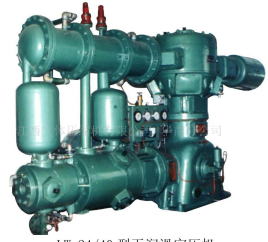 5~50t,压缩介质:空气,氮气,氧气,氢气,二氧化碳,一氧化碳,天然气图片