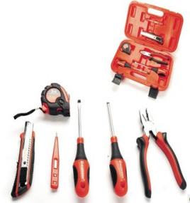 利用杠杆原理拧转螺栓,螺钉,螺母和其他螺纹紧持螺栓或螺母的开口或图片