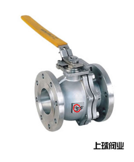 维修方便,球阀结构简单,密封圈一般都是活动的,拆卸更换都比较方便.图片