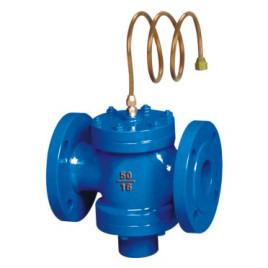 中文名 zyc自力式压差控制阀 适用于 消防用水与生活用水 特&图片